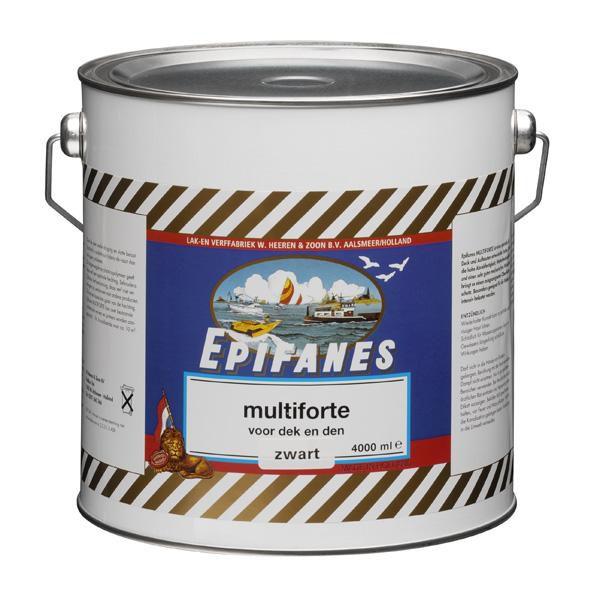 Peinture epiphane