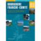 Carte n°3 BOURGOGNE FRANCHE-COMTE