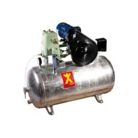 Pompe hydrofoor PM10 speck 24v