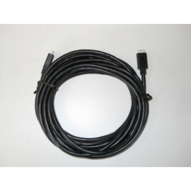 Cable VE direct victron longueur 5 m