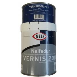 NELFADUR vernis polyuréthane 2DN