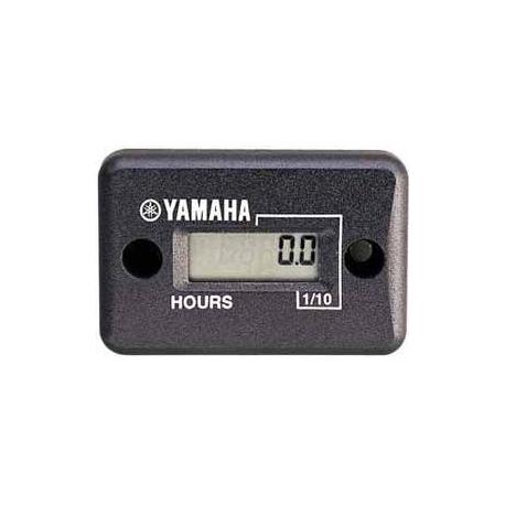 Compteur d'heures Yamaha hors bord
