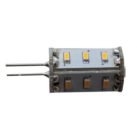 Ampoule LED G4