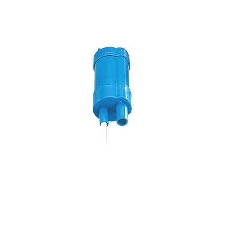 Pompe électrique 12V