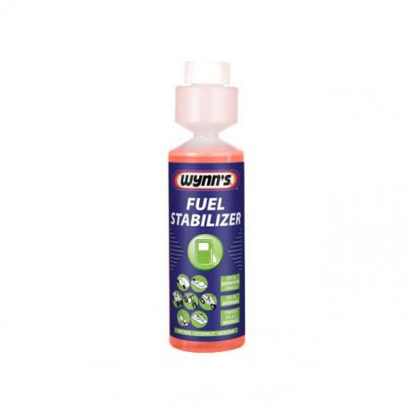 Fuel Stabilisateur