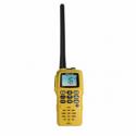 VHF marine portable