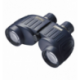 Jumelles steiner Navigator pro 7X50