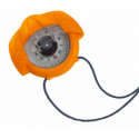 compas / anémomètre / station météo