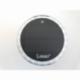 Feu LED de navigation solaire 360°