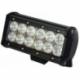 Projecteur 12 LED