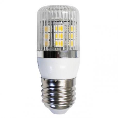 Ampoule LED E27 10-30V