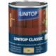 LINITOP lasure classic incolore