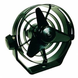 Ventillateur Turbo Hella