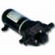 Pompe flojet R4325 17L/mn 2,8 BARS automatique