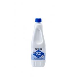 aqua kem blue 2L pour wc chimique