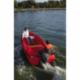 Barque Rigiflex Newmatic 360
