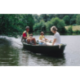 Barque Rigiflex AQUA PECHE 350