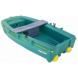 Barque Fun Yak 2.20