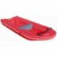 Barque Fun Yak Secu 12