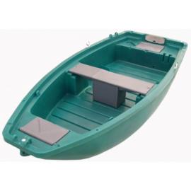 Barque Fun yak 2.80 vert