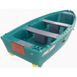 Barque Fun Yak 3.50 m vert