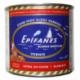 Epifanes vernis marin brillant transparent