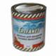 EPIFANES Peinture antidérapante