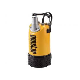 Pompe PONSTAR PBX4-55022