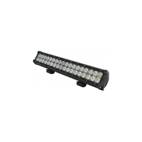 Projecteur 36 LEDS