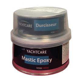 Mastic époxy