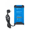 chargeur victron blue smart
