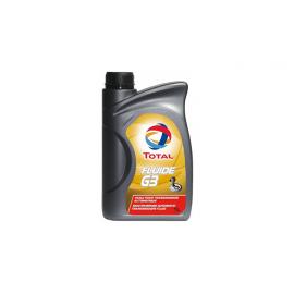 Fluide G3 TOTAL
