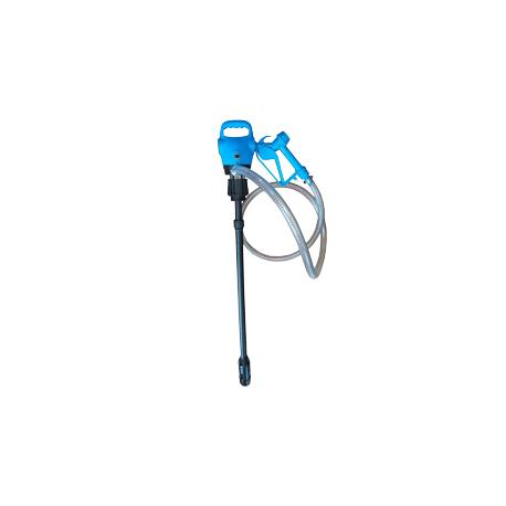 Pompe électrique pour AdBlue