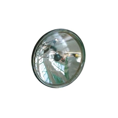 Optique pour projecteur