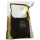 granulé absorbant mineral calciné