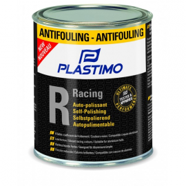 Antifouling RACING plastimo