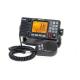 VHF RT750 NAVICOM