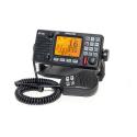 VHF marine fixe