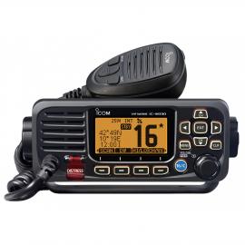 VHF icom fixe marine IC-M330GE