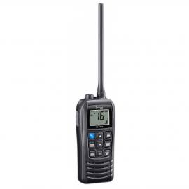 VHF portable IC-M37