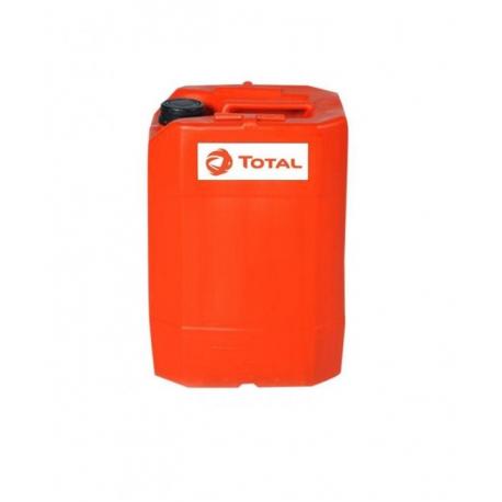 HYDROFLOT huile hydrolique TOTAL