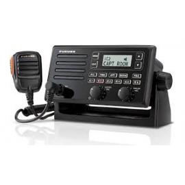 Interphone mégaphone LH5000