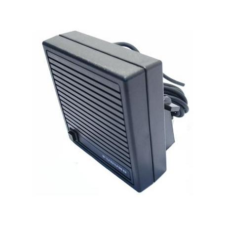 Haut parleur IPS 5000