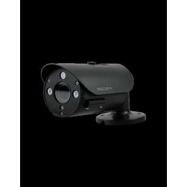 Caméra couleur optique 22 mm