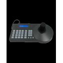 Instruments de navigation électronique