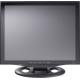 Ecran de surveillance LCD