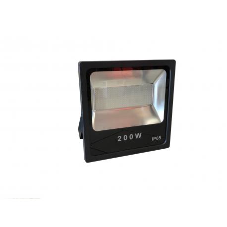 Projecteur 200W