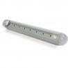 Reglette 24 LEDS