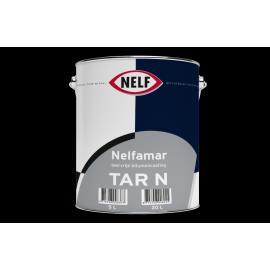 Gaz métallique bitumeux NELFAMAR TAR N