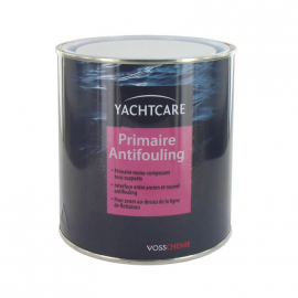 Primaire Anti fouling YACHTCARE